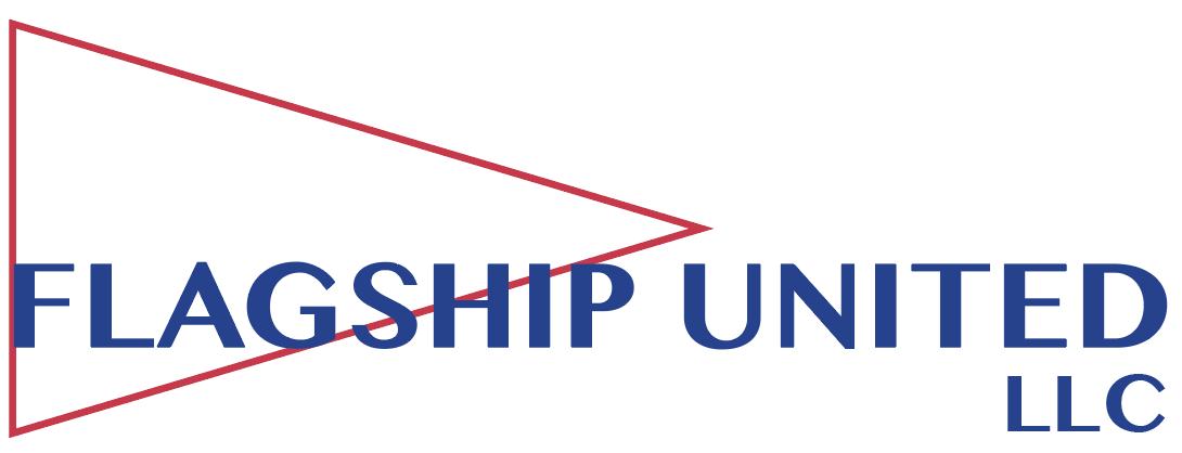 Flagship United